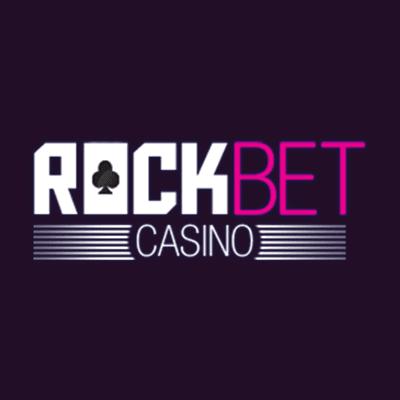 Rockbet Casino