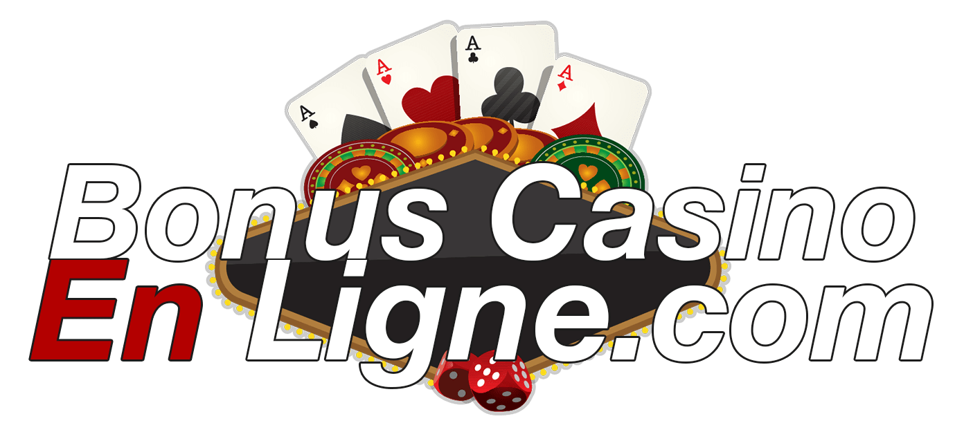 Bonus Casino Enligne
